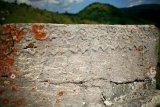Urme romanesti in Bosnia: Vlahii din varful muntilor