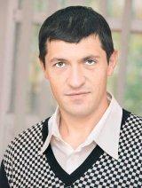 """Veaceslav Ciuhrii - """"Desi nu facem publicitate produselor noastre, vanzarile sunt peste asteptari"""""""