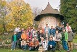 In Bucovina, la intalnire cu filmul documentar