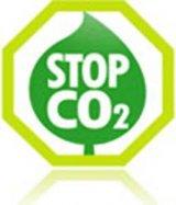 www.StopCO2.ro