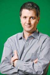 Viata pe termen lung: ANDI MOISESCU