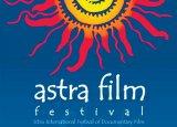 Astra Film Festival, editia a zecea, la ora bilantului