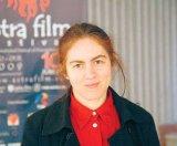 ASTRA FILM - 10 de ani de festival