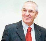 A murit un gigant: Gheorghe Dinica