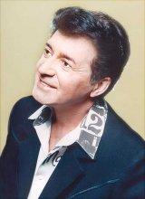 GABRIEL DOROBANTU