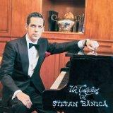 Stefan Banica -