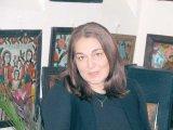Maria Ploae -