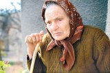 Urme romanesti in Bulgaria: Horele mute
