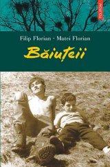 Matei Florian -