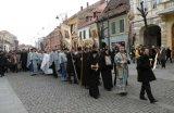 Traditii romanesti: BOBOTEAZA