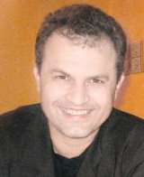 """Gabriel Petrescu - """"Multi dintre votantii PDL au ramas surprinsi de ferocitatea cu care liderii acestui partid se napustesc sa ia o decizie in favoarea proiectului Rosia Montana"""""""