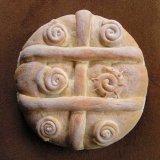 Sfanta paine a vlahilor (II)