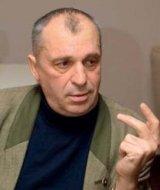 "Petru Bogatu - ""Republica Moldova nu mai poate fi orientata spre Moscova"""