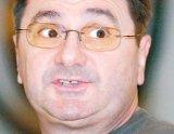 """Radu Gheorghe - """"Sunt actor din placere, nu din greseala"""""""