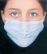 Tema zilei: GRIPA AH1N1