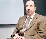 """Prof. univ. dr. MIHAI COMAN - """"Invatamantul jurnalistic s-a transformat intr-o afacere prospera"""""""
