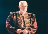 Mircea Albulescu -