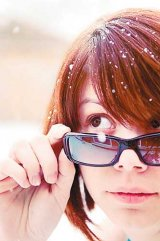 Protejeaza-ti ochii in anotimpul rece