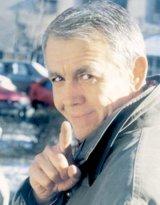 Domnului Mihai Razvan Ungureanu, cu speranta...