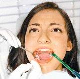 Sa avem grija de dintii nostri!