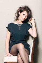 Madalina Manole -