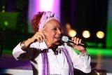 Cantaretii cubanezi de la Buena Vista, din nou in Romania