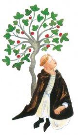 Hildegard van Bingen - Leacuri pentru inima