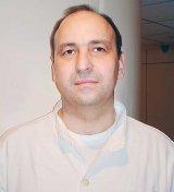 CISTITELE - Dr. Andrei Manu-Marin
