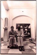 Cu Marian si Victoria Zidaru despre credinta in iubire si-n Dumnezeu