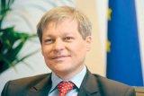 "Dacian Ciolos - ""Romania nu este obligata sa introduca in cultura soiurile modificate genetic. Comisia europeana a lasat decizia la nivelul fiecarui guvern national"""