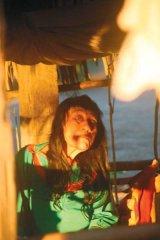 Peru - taramul fiintelor nevazute