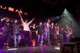 O saptamana de vis pentru URMA: concerte la Ateneu si la Sala Palatului