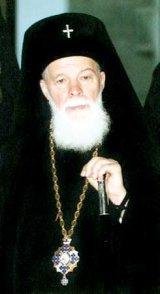 "I.P.S. NICOLAE CORNEANU - ""Dupa 1990, Biserica ortodoxa s-a intors la traditia implicarii sociale"""