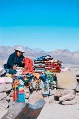 PERU. Calatorie pe taramul spiritelor