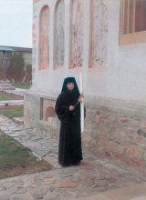 Minunea nestiuta a Bucovinei: RASCA - Calatorie de suflet la manastirea lui Petru Rares