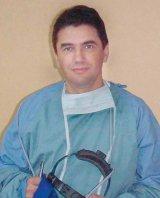 """Dr.  CONSTANTIN STAN - chirurg estetician -""""Nicaieri in lume, oricat ai fi de stralucitor, nu poti reusi mai repede decat intre ai tai"""""""