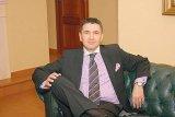 Dr. CONSTANTIN STAN - chirurg estetician -