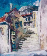 Galeria VERONIKI ART
