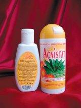 Noi medicamente din plante realizate la Iasi - Conf. dr. Christache Zanoschi