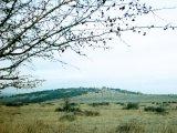 In Dobrogea, pe urmele Sfantului Casian