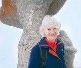 Cai spre starea de bine - Interviu cu psihologul Monique Tiberghien