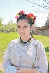 Romania e inconjurata de romani