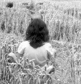 Romanii, cobai la testarea de pesticide: Adevarul despre INITIUM