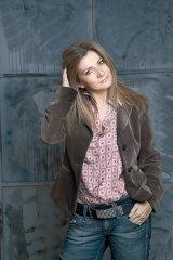 IRINA SCHROTTER -