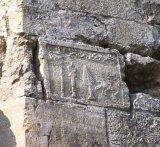 Turism istoric: Tighina sub epoleti