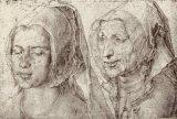 O fantoma bantuie mapamondul: Obsesia tineretii