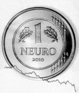CAPCANA EURO