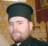 Preot MIRCEA BUDE -