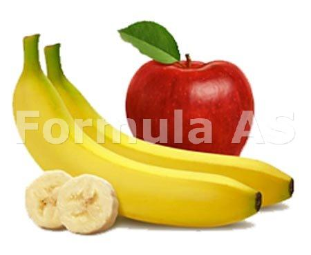 diaree banane