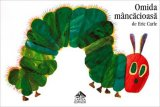 LITERATURA - Darul darurilor pentru copii - CARTEA
